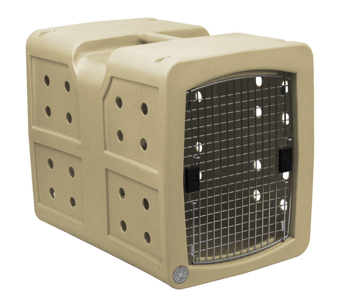 Kennebec Kennel G3 - Medium