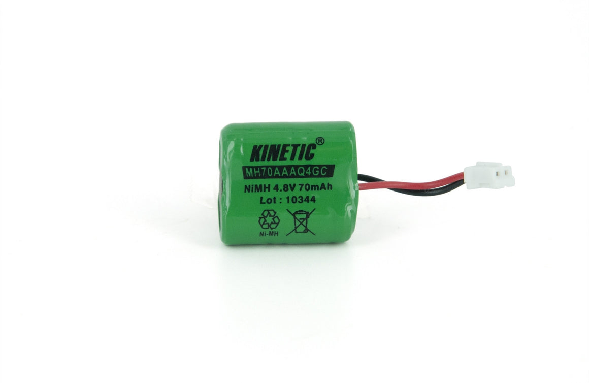 SportDOG Brand ® - Replacement Battery for SBC-10R