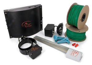 SportDOG Brand ® - In-Ground Fence System