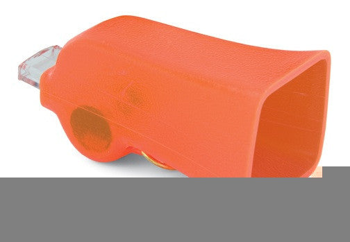 SportDOG Brand ® - The Answer Whistle