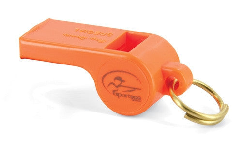 SportDOG Brand ®  - Gonia Special without Pea