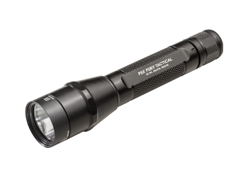 SureFire - P3X Fury® Tactical Ultra-High Single-Output LED