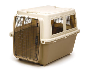 Precision Pet - Cargo Kennel - Large
