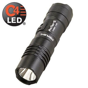 Streamlight - PROTAC® 1L