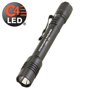 Streamlight - PROTAC® 2AA