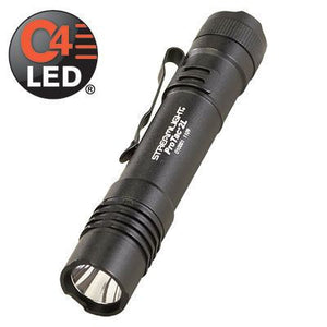 Streamlight - PROTAC® 2L