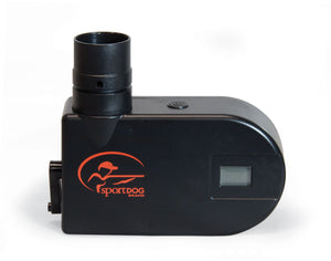 SportDOG Brand ® - Receiver for SportDOG RR