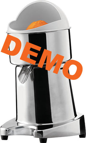 Ceado S-98 Commercial Citrus Juicer