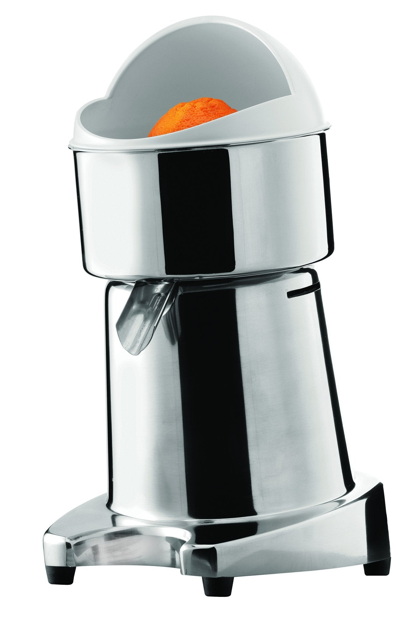 Citrus Juicer Product ~ Ceado s commercial citrus juicer shop