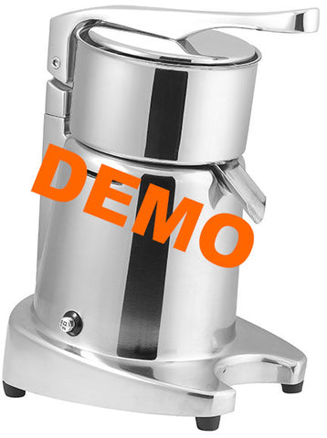 Ceado SL-98 Commercial Citrus Juicer