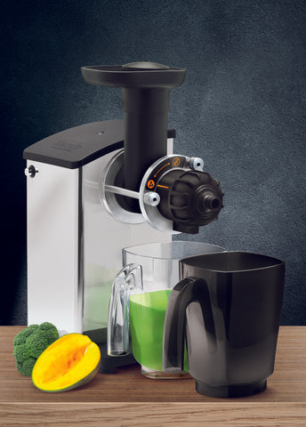 Ceado CP150 Fruit and Vegetable Juicer