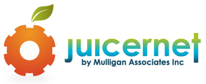 Shop Juicernet