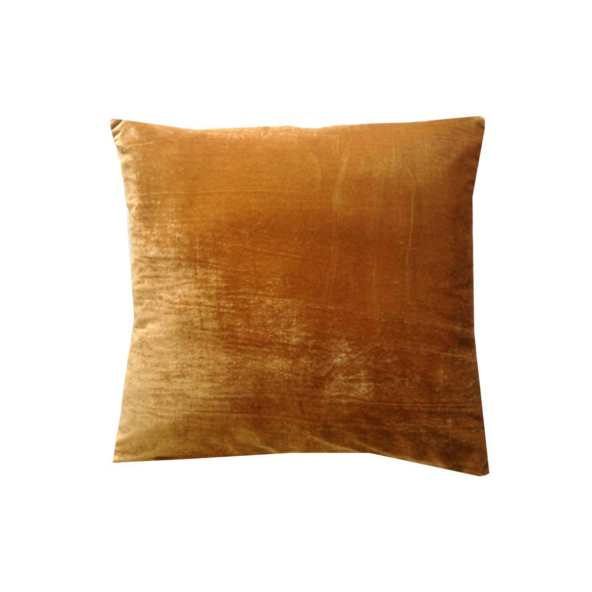 Fall Decor, Velvet Pillows, Brown Bedroom Decor, Velvet sofa pillows, Velvet bed pillows