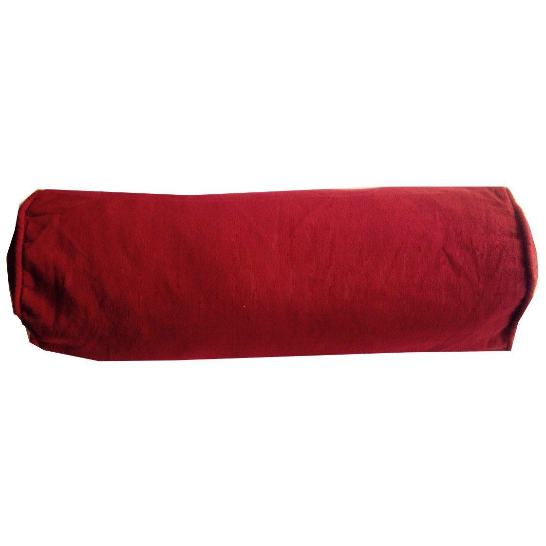 bolster yoga small klein yogishop buy at en sandbag online pillow kissen yogamats cushion pillows accessories triyoga