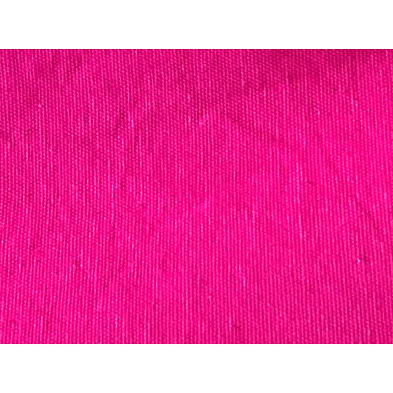 Pink Headboard Pillows 20x54