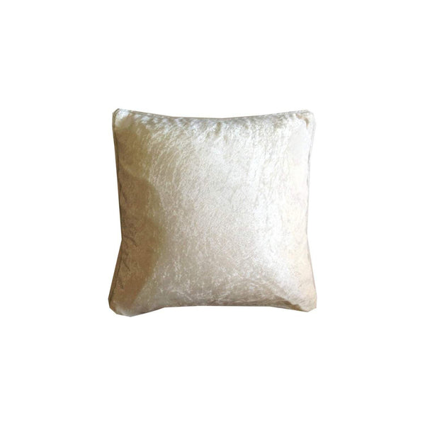White Velvet Pillows with piping, White Decorative Pillows, Velvet sofa pillows, White dorm decor, Velvet bed pillows