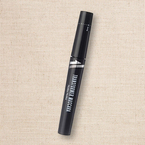 (Holika Holika) Transformer Mascara Black