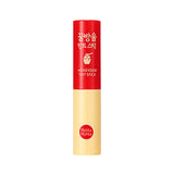 (Holika Holika) Honey Dew Tint Stick Apple
