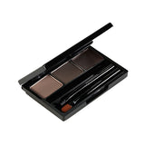 (Holika Holika) Wonder Drawing Eyebrow Kit #01 Dark Brow