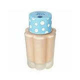 (Holika Holika) Aqua Petit Jelly BB Aqua Neutral