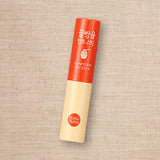 (Holika Holika) Honey Dew Tint Stick Orange