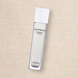 (Enprani) WhiteCell Emulsion