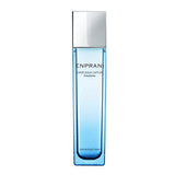(Enprani) Super Aqua Capture Emulsion