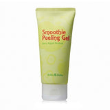 (Holika Holika) Smoothie Peeling Gel Berry Apple Festival