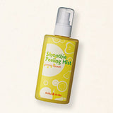 (Holika Holika) Smoothie Peeling Mist Lemon Squash