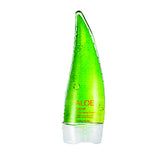 (Holika Holika) Aloe Facial Cleansing Foam