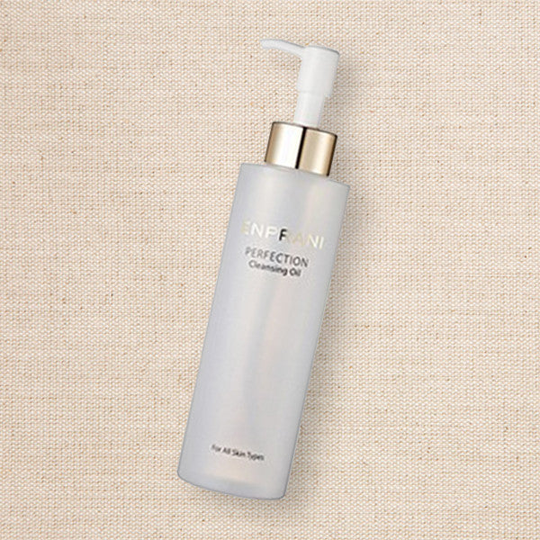 (Enprani) Perfection Cleansing Oil