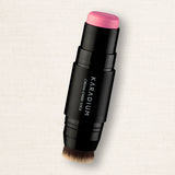 (Karadium) Cream Cheek Stick 01 Indi Pink