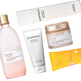 Kskin Brightening Premium Set