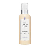 (Holika Holika) Skin & Good Cera Ultra Toner