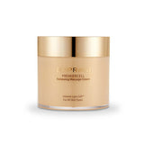(Enprani) PremierCell Renewing Massage Cream