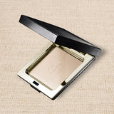 (Enprani) Delicate Radiance Powder Pact #21 Light Beige