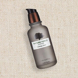 (Holika Holika) Nature Force Homme Calming Toner