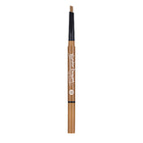 (Holika Holika) Wonder Drawing 24HRS Auto Eyebrow Light Brown