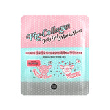 (Holika Holika) Pig Collagen Jelly Gel Mask Sheet