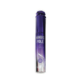 (Holika Holika) Magic Pole Mascara 2X #02 Long and Curl
