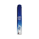 (Holika Holika) Magic Pole Mascara 2X #01 Volume and Curl-Waterproof