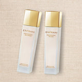 (Enprani) PremierCell Skin Softener & Emulsion Set / Combination