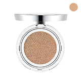 (Holika Holika) Face 2 Change White Cushion BB #21 Bright Beige