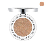 (Holika Holika) Face 2 Change White Cushion BB #23 Natural Beige