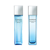 (Enprani) Super Aqua Capture Skin Toner & Emulsion Set / Combination