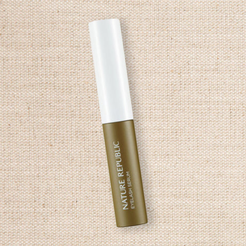 (Nature Republic) Eyelash Serum