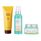 Kskin Acne Care Premium Set