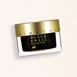 (Holika Holika) Prime Youth Black Snail Repair Eye Cream