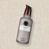 (Holika Holika) Nature Force Homme Moisturizing Emulsion