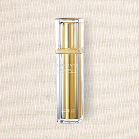 (Enprani) PremierCell Volume Lifting Serum